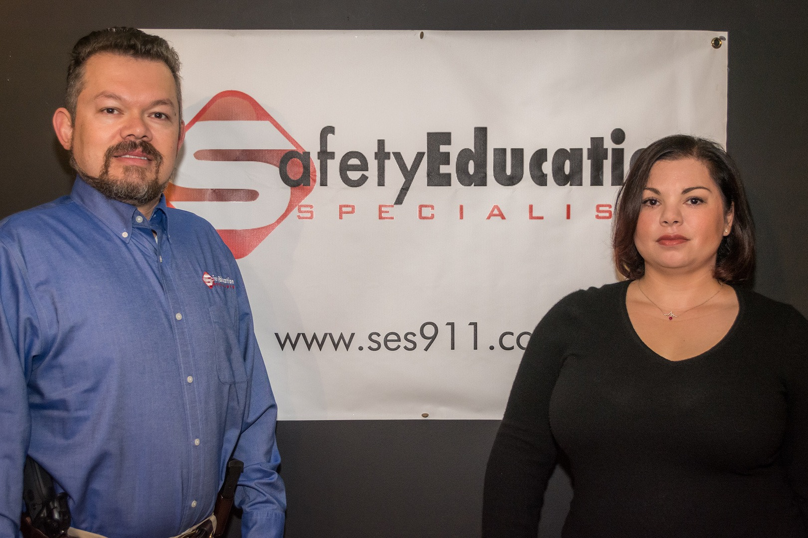 Safety education specialists ses911 safety education specialists is an elite cpr aed first aid and safety training consulting company offering classes to cover all levels xflitez Gallery